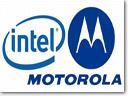 Intel Motorola_small