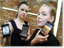 LG Optimus L handsets_small