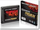 Mach Xtreme Starter Premium SSDs_small