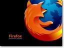 Mozilla Firefox Logo_small