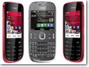 Nokia Asha 302 203 202_small