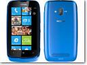Nokia Lumia 610_small