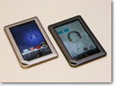 Nook tablet_small