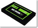 OCZ Agility 3 SSD_small