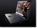 ORIGIN PC EON17-X3D_small