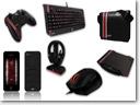 Razer Bioware Mass Effect 3 gaming gear_small