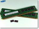 Samsung DDR4 memory_small
