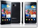 Samsung Galaxy II S_small