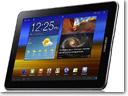 Samsung Galaxy Tab 7.7_small