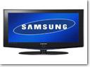 Samsung LCD TV_small