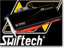 Swiftech Komodo HD 7970_small