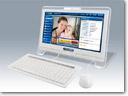 Telikin TLMS18T3202W PC_small