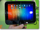 Toshiba 7.7 inch tablet_small