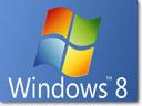 Windows 8 Logo_small