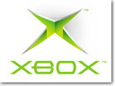Xbox logo_small