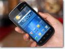 ZTE Mimosa X smartphone_small