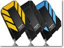 A-Data DashDrive Durable HD710_small
