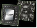 AMD Fusion APUs_small