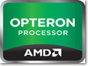 AMD Opteron Logo_small