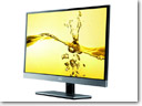 AOC d2357Ph 3D monitor_small
