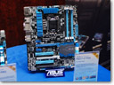 ASUS P8Z77-V Pro motherboard_small