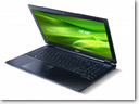 Acer Aspire Timeline Ultra M3 ultrabook_small