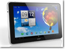Acer Iconia Tab A510_small