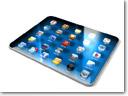 Apple iPad 3_small
