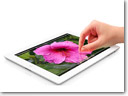 Apple's new iPad_small