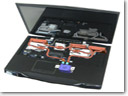 Asetek laptop liquid cooling_small