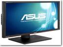 Asus PA248Q monitor_small