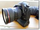Canon EOS 5D Mark III_small