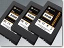 Corsair Accelerator SSD_small