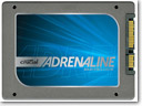 Crucial Adrenaline SSD_small