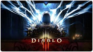Diablo-III-feat