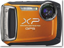 Fujifilm FinePix XP150_small