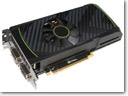 GeForce GTX 560_small