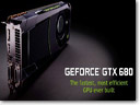 GeForce GTX 680_small