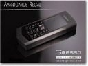 Gresso Regal Black_small