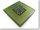 Intel processor_small