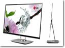 LG OLED TV_small