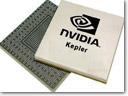 NVIDIA Kepler GPU_small