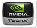 NVIDIA Tegra Logo_small