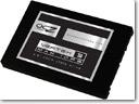 OCZ Vertex SSD_small