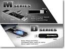 Palit DI00, DI01 and ME00 flash drives_small