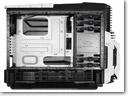 Raidmax Gundam Agusta case_small