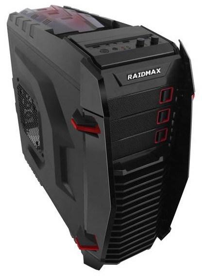 Raidmax Raptor-1