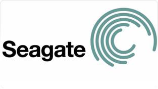 Seagate-Logo_feat