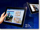 Sharp RW-T110 tablet_small