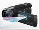 Sony Handycam HDR-PJ760V_small